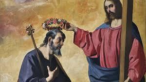 São José e o Realismo Cristão