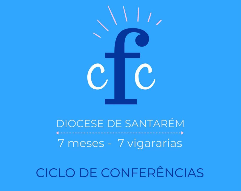 Secretariado Diocesano da Pastoral Familiar promove Ciclo de Conferências em Família
